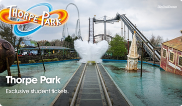 thorpe park  Discount.png