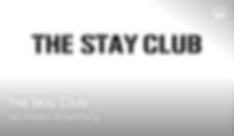 TheStayClub.png