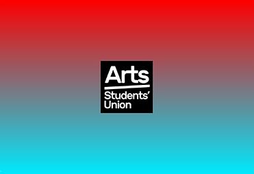 University of the Arts London SU_3x.png
