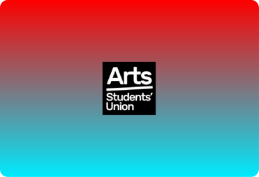 University of the Arts London SU_3x.png