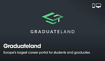 Graduateland.png