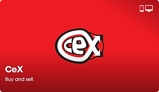 cex@3x.png