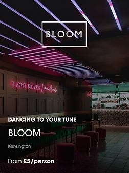 Bloom@3x.png