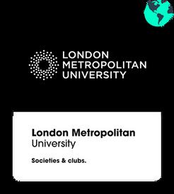 London Metropolitan Societies