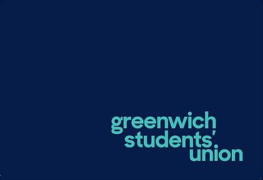 University of Greenwich SU_3x.png