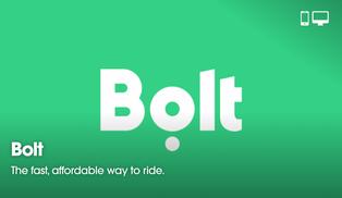 Bolt.png