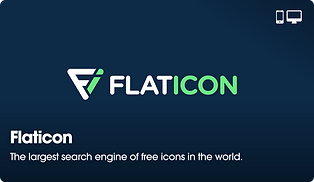 flaticon.png