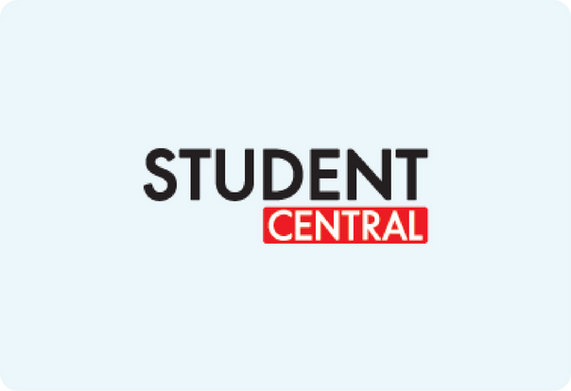 Student Central (UofLondon SU)_3x.png