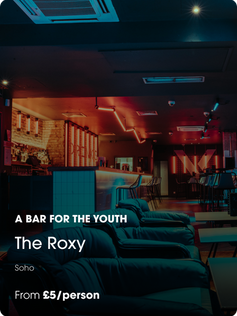 TheRoxy@3x.png