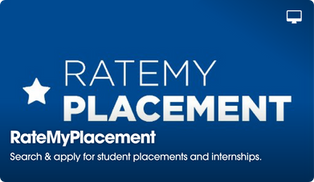 RateMyPlacement.png