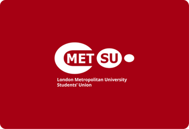 London Metropolitan SU_3x.png