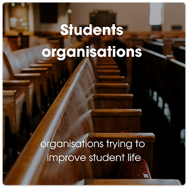 student organisations.png