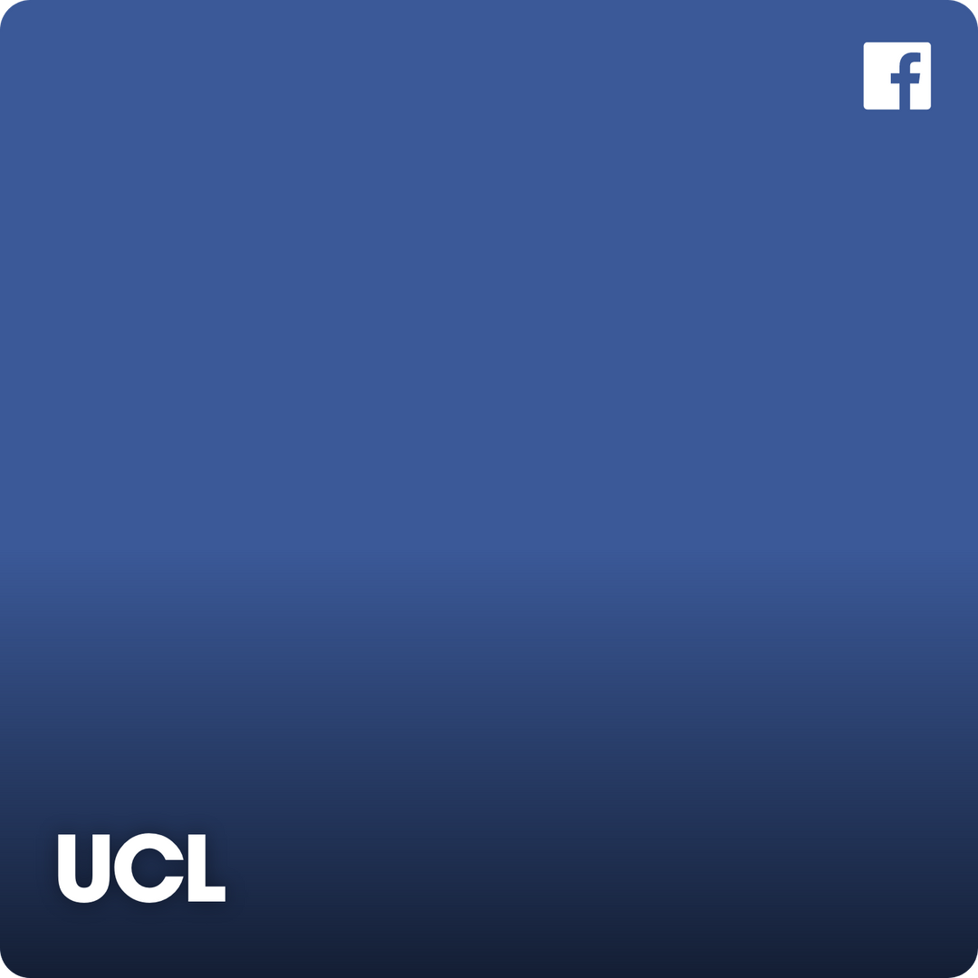 uclfreshers.png