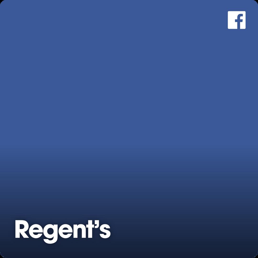 regentsfreshers.png