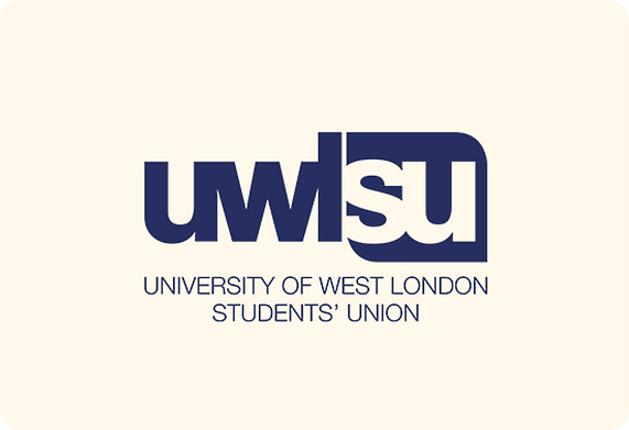 University of West London SU_3x.png