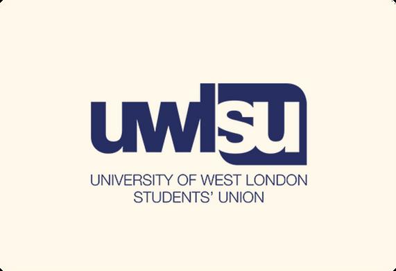 University of West London SU_3x.png