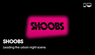 Shoobs.png