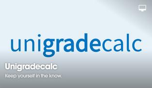 unigradecalc