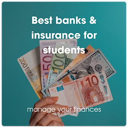 banking&insurance.png