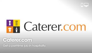 CATERER.COM.png
