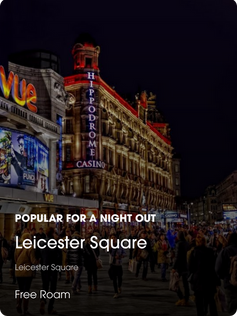 LEICESTER SQUARE@3x.png