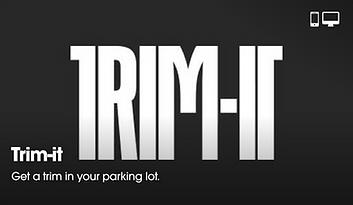 Trim-It.png