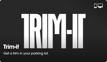 Trim-It.png