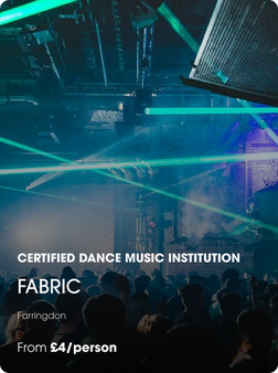 FABRIC@3x.png