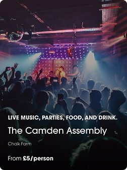 The Camden Assembly@3x.png