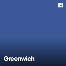 greenwichfreshers.png