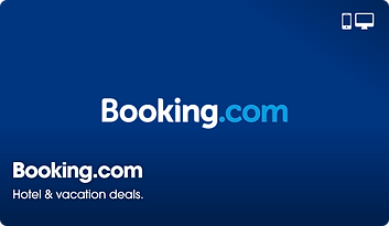 bookings@3x.png
