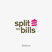 Split The Bills.png