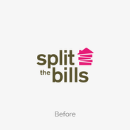 Split The Bills.png