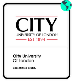 City university Societies