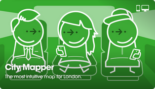 citymappers@3x.png