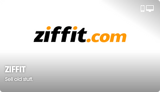Ziffit.png