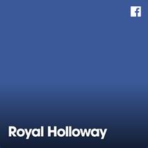 royalhollowayfreshers.png