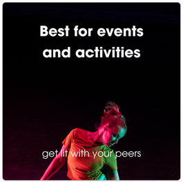 events & activities.png