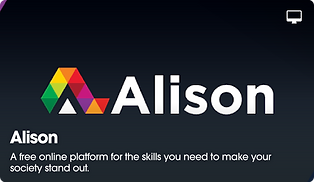 Alison.png