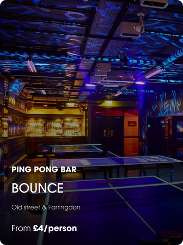 BOUNCE@3x.png