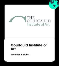 Courtault societies