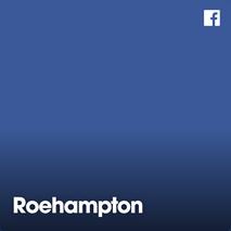 roehamptonfreshers.png