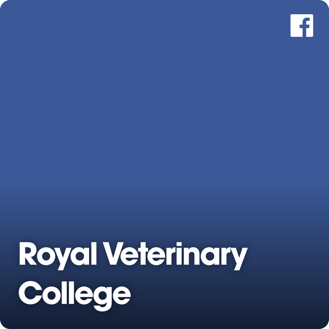 royal veterinaryfreshers.png