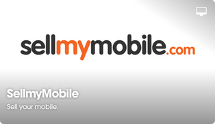 Sellmymobile.png