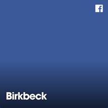 birkbeckfreshers.png