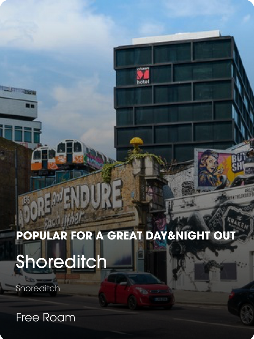 SHOREDITCH@3x.png