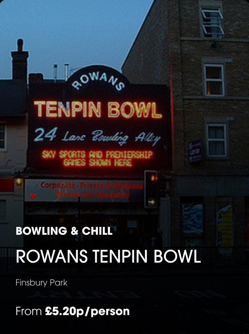 Rowan's_Ten_Pin_Bowling@3x.png