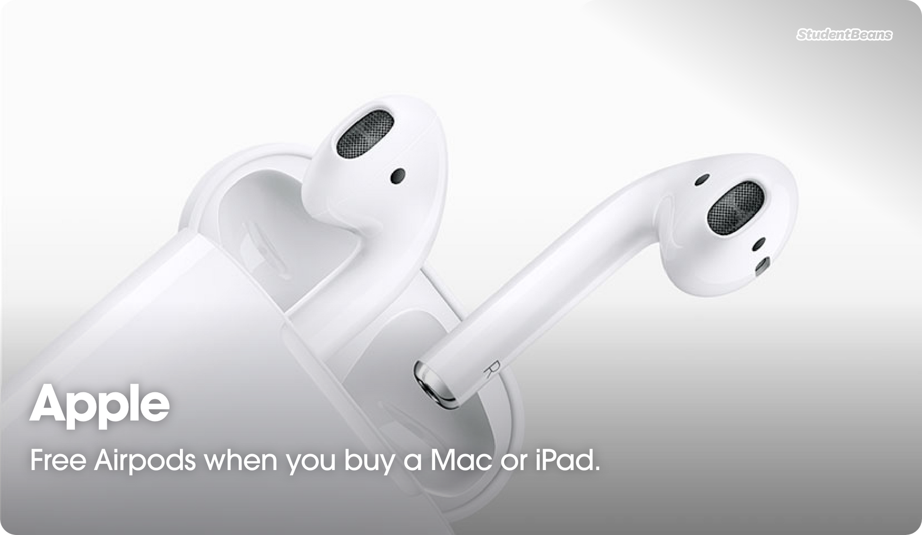 Apple  Discount.png