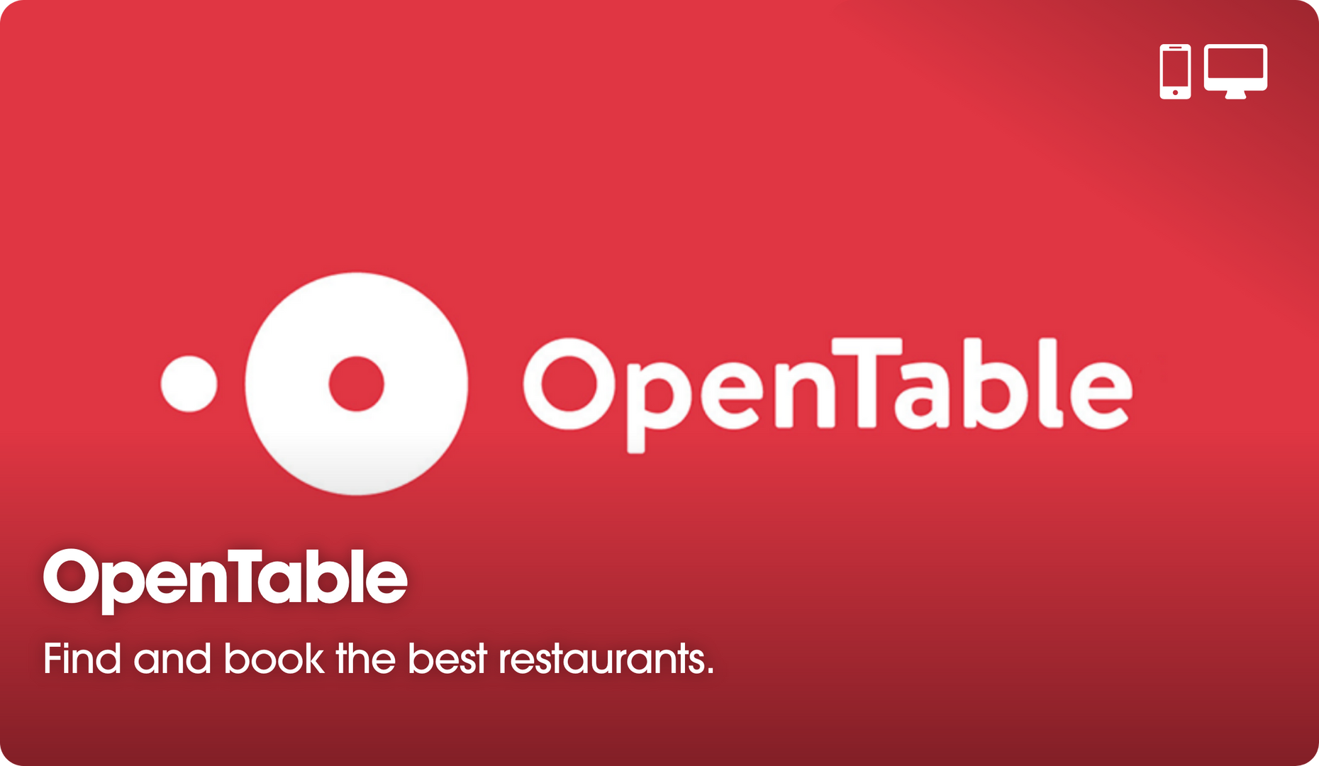 Open Table.png
