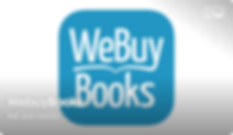 WeBuyBooks.png